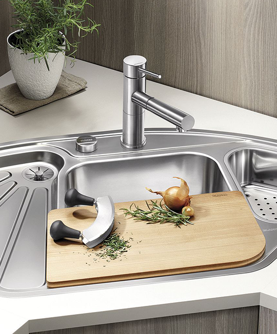 sinktap about 2 (1)