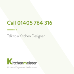 call kitchenmeister